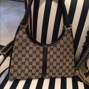 93d9df41ab65 Gucci Bags | Authentic Handbag From Neiman Marcus | Poshmark